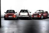Noua gama Mini: Clubman si Cabriolet 201130160