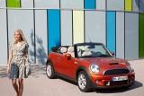 Noua gama Mini: Clubman si Cabriolet 201130161