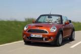 Noua gama Mini: Clubman si Cabriolet 201130162