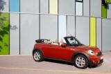 Noua gama Mini: Clubman si Cabriolet 201130164