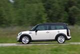 Noua gama Mini: Clubman si Cabriolet 201130165