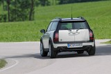 Noua gama Mini: Clubman si Cabriolet 201130166