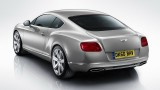 OFICIAL: Noul Bentley Continental GT30136