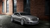 OFICIAL: Noul Bentley Continental GT30151