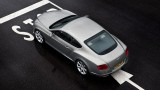 OFICIAL: Noul Bentley Continental GT30153
