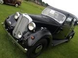 Istoria Rover 1900-195030108