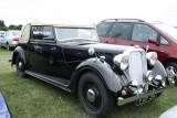 Istoria Rover 1900-195030109