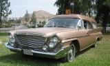 Istoria Chrysler 1920-195030105