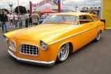 Istoria Chrysler 1920-195030106