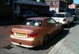 BMW mix30101