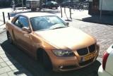 BMW mix30102
