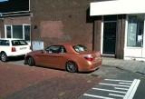 BMW mix30103