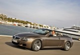 BMW M6 Coupe si BMW M6 Cabriolet, scoase din fabricatie30094