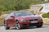 BMW M6 Coupe si BMW M6 Cabriolet, scoase din fabricatie30098