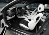 BMW M6 Coupe si BMW M6 Cabriolet, scoase din fabricatie30099