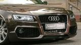 Audi A5 cabrio tunat de Senner30077