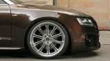Audi A5 cabrio tunat de Senner30079