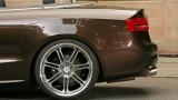 Audi A5 cabrio tunat de Senner30081