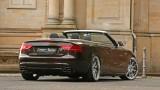 Audi A5 cabrio tunat de Senner30083