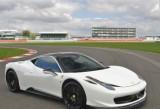 Ferrari 458 Italia tunat de Oakley Design29972