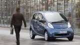 OFICIAL: Peugeot va prezenta noul iOn la Paris29959