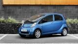 OFICIAL: Peugeot va prezenta noul iOn la Paris29961