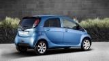 OFICIAL: Peugeot va prezenta noul iOn la Paris29962