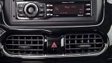 OFICIAL: Peugeot va prezenta noul iOn la Paris29963