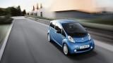 OFICIAL: Peugeot va prezenta noul iOn la Paris29964