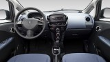 OFICIAL: Peugeot va prezenta noul iOn la Paris29966