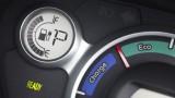 OFICIAL: Peugeot va prezenta noul iOn la Paris29969