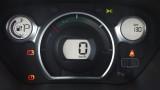 OFICIAL: Peugeot va prezenta noul iOn la Paris29970