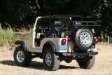 Jeep CJ529951