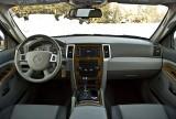 Jeep Grand Cherokee29949