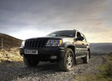 Jeep Grand Cherokee29950
