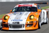VIDEO: Jay Leno prezinta puternicul Porsche 911 GT3 Hybrid!29944