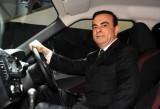 Dezvaluiri incendiare privind planul Obama pentru industria auto: Ghosn a fost dorit CEO la GM29943