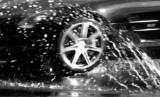 VDEO: Un nou recital cu SLS AMG29939