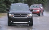 VIDEO: Noul Dodge Durango in actiune29936
