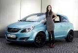 Castigatoarea Eurovision 2010 este imaginea Opel29930