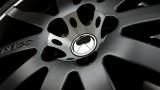 FOTO: Editia limitata Volvo S60 T6 tunat de Heico29912