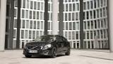 FOTO: Editia limitata Volvo S60 T6 tunat de Heico29913