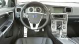 FOTO: Editia limitata Volvo S60 T6 tunat de Heico29914