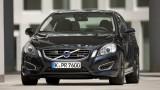 FOTO: Editia limitata Volvo S60 T6 tunat de Heico29915