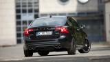 FOTO: Editia limitata Volvo S60 T6 tunat de Heico29917