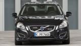 FOTO: Editia limitata Volvo S60 T6 tunat de Heico29923
