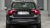 FOTO: Editia limitata Volvo S60 T6 tunat de Heico29924