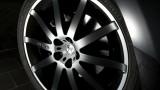 FOTO: Editia limitata Volvo S60 T6 tunat de Heico29925
