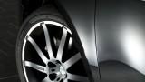 FOTO: Editia limitata Volvo S60 T6 tunat de Heico29926