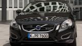 FOTO: Editia limitata Volvo S60 T6 tunat de Heico29927